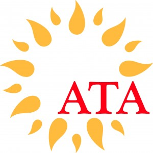 ata-logo-red-and-yellow-big-300x300