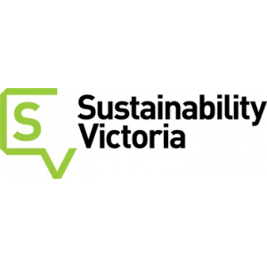 logo-sustainabilityvictoria-300x102