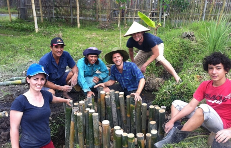 Indonesia_water-filter