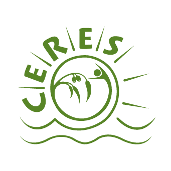 CERES Community Environment Park Mobile Retina Logo